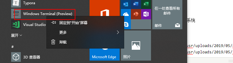 windows_terminal_preiview_02.png