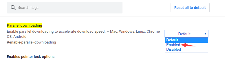 chrome_parallel_downloading.png